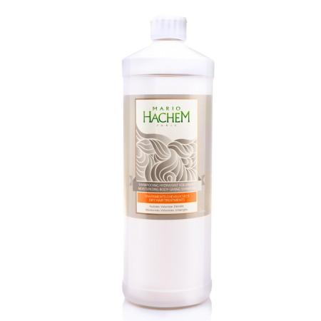 shampoing_volumant