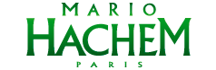 MARIO HACHEM Paris